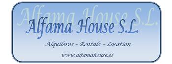 Alfama House