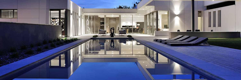 Alfama House Inmobiliaria